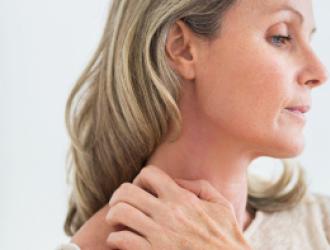 Psoriazės simptomai