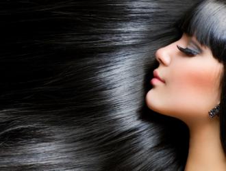 Plaukų fiziologija ir augimas