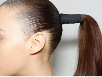 Trakcinė (tempimo) alopecija